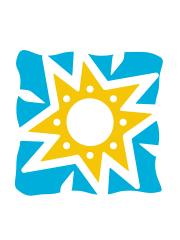 Mirvia Designs